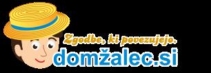 clanek-domzalec-si-prezivite-svoj-prosti-cas-aktivno-in-kvalitetno-s-programi-drustva-lipa-domzale